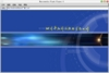flashplayer(from RedHat)