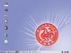 中标普华Linux桌面版