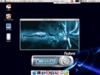 MPlayer for FC4 的补丁