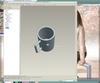 PRO/E野火2M150FOR.Linux可运行的!!
