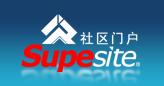 中国Linux公社
